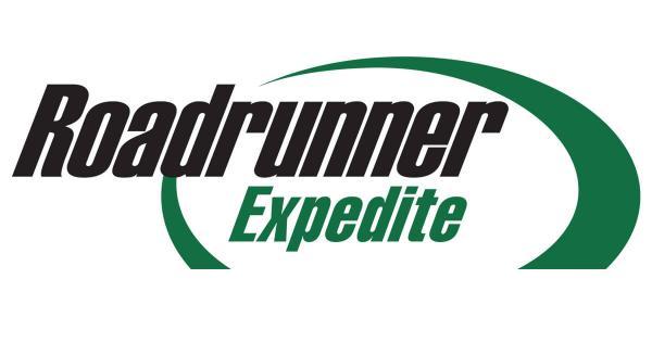 Roadrunner Expedite