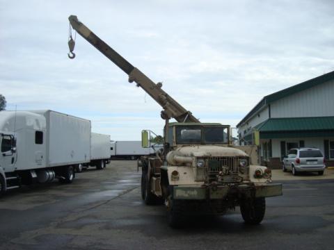 Expedite Trucks For Sale - Page 1 of 2 - ExpeditersOnline com
